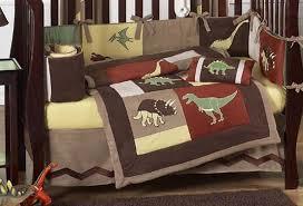 Dinosaur Bedding For Girls by Dinosaur Crib Bedding For Girls Dinosaur Crib Bedding Sets For