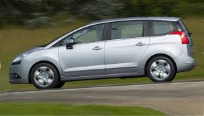 peugeot car rental europe peugeot 5008 selling cars in your city