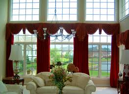 furniture ravishing bay windows window seats and bays large