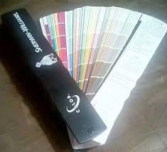 behr fan deck color selector paint color swatch book spurinteractive com