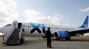 reservation siege xl airways xl airways s enregistrer en ligne ou à l aéroport