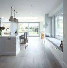 Interior Design Kitchen Thomasmoorehomescom - Simple modern interior design