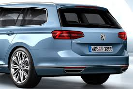 volkswagen variant 2015 2015 new volkswagen passat technical specifications autos world blog