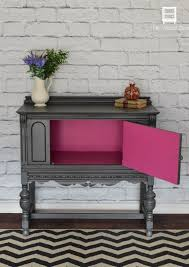 899 best pink u0026 coral painted furniture images on pinterest