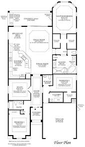 make my own floor plan 247 best home images on home live and home decor