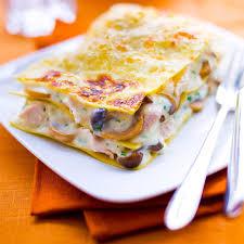 jeux de cuisine lasagne cuisine lasagne facile 47 images béchamel pour les lasagnes