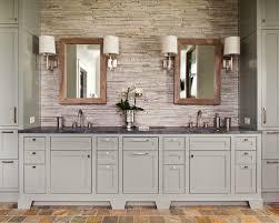 Gray Bathroom Cabinets Grey Bathroom Vanity Awesome Gray Bathroom Vanity Bathrooms
