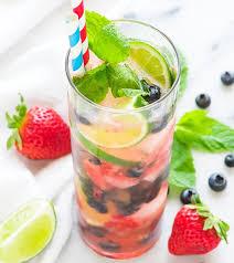 Summer Cocktail Party Recipes - best 25 lowest calorie alcohol ideas on pinterest lowest