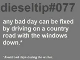 Diesel Tips Meme - 55 diesel quotes by quotesurf
