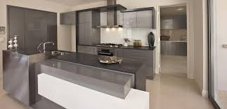 Kitchen Scullery Designs Collection Scullery Designs Pictures Photos Best Image Libraries