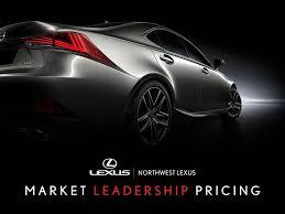 lexus nx sedan used 2015 lexus nx 200t luxury package for sale in brampton