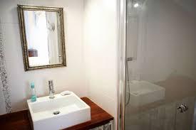 chambres d hotes tregastel location de vacances 22g121798 pour 10 personnes à tregastel dans