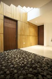 Laminate Door Design by Wall Laminates Designs Home Design Ideas