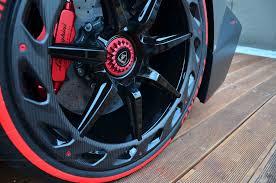Lamborghini Veneno Blue - lamborghini veneno monza 20 images video lamborghini veneno
