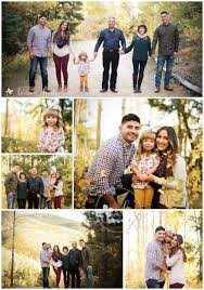 best 25 outdoor family photography ideas on outdoor