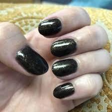 nails 3 40 photos nail salons matthews nc reviews topline nails nail salons 3601 matthews mint hill rd matthews