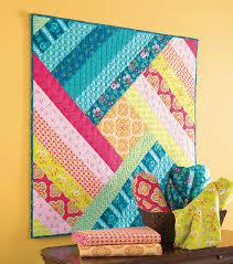 quilt pattern round and round spin me round joann