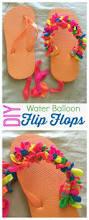 best 25 flip flops diy ideas on pinterest ribbon flip flops