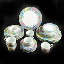 dining room plate sets fine china dinnerware brands antique fine bone china dinnerware