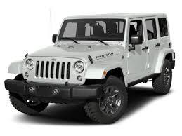 jeep wrangler panama city fl 2018 jeep wrangler jk unlimited rubicon for sale panama city