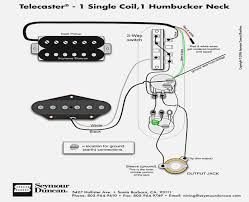 wiring diagrams for humbuckers u2013 cubefield co