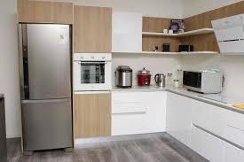 hhgregg kitchen appliance packages kitchen appliances packages on sale hhgregg kitchen appliances