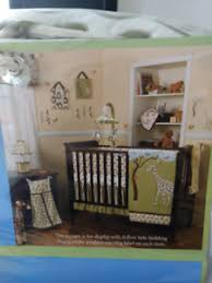 Crib Bedding Calgary Nursery Set Buy Or Sell Cribs In Calgary Kijiji Classifieds