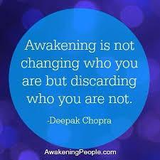 best 25 awakening quotes ideas on spiritual awakening