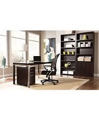 Home Office Furniture And Desks Macys - Macys home furniture