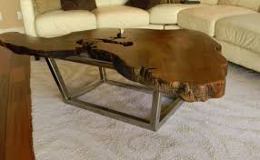 table beautiful coffee table height stockholm coffee table