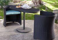 Small Outdoor Patio Furniture New Small Patio Sets Essi3 Mauriciohm