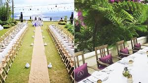 wedding venues ta 20 tagaytay wedding venues as recommended by girltalk bridal book fn