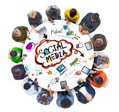 social media plan how to write a social media marketing business and strategy plan