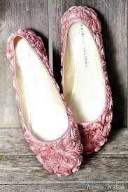 wedding shoes pink 20 most eye catching pink wedding shoes