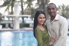 Image result for dating and relationship
