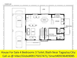 luciana house and lot rush for sale in cavite property for sale near u2026