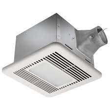 Ventless Bathroom Exhaust Fan With Light Ventless Bathroom Exhaust Fan Home Design Ideas And Pictures