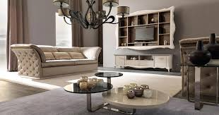 Living Room Furniture Collection Cortezari Luxury Sofas In Cyprus Made In Italy Exclusive Living