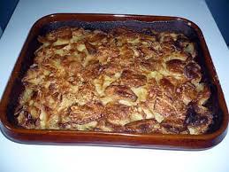 cuisine gratin dauphinois recette de gratin dauphinois très facile