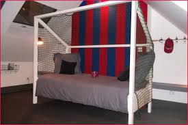 chambre a barcelone chambre barcelone 227863 decoration chambre fc barcelone raliss