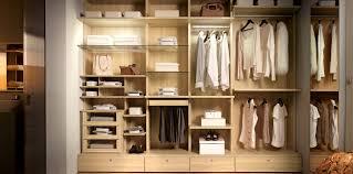 comment faire un placard dans une chambre awesome amenagement placard chambre pas cher contemporary design