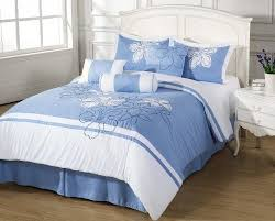 best 10 navy blue comforter ideas on pinterest navy blue with