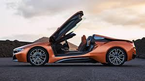 bmw i8 key bmw i8 roadster revealed u2013 and it might just be the most stunning