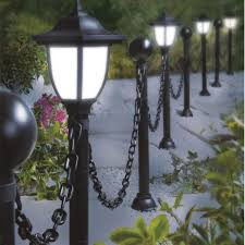 frostfire solar lights cheap how homemade metal outdoor fireplace to build a fire pit