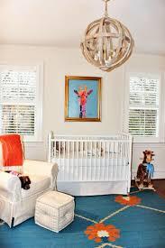 Boy Nursery Chandelier 461 Best Boy Oh Boy Images On Pinterest Big Boy Rooms Kid Rooms