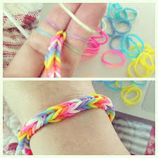 diy bracelet rubber bands images Prissy inspiration how to make jpg