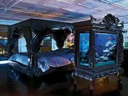 bedroom gothic bedroom furniture elegant best gothic bedroom