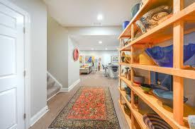 basement finishing and remodeling columbia maryland