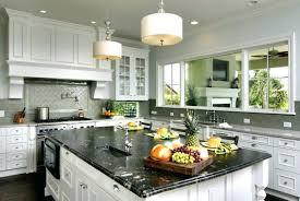 houzz kitchens with white cabinets houzz kitchen backsplashes kitchen stories houzz kitchen backsplash