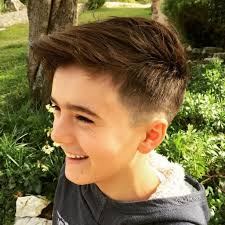 Men S Spiked Hairstyles Mens Spiked Haircuts Along With Trencitajohnson Good Haircuts For